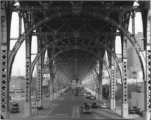 12thaveviaduct2