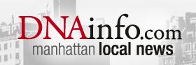 DNA_info_logo