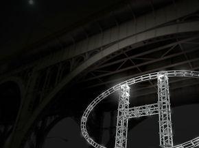 truss 1 night