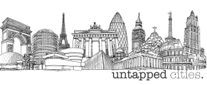 Untapped-Cities-World-Landmarks-with-Logo-Cropped