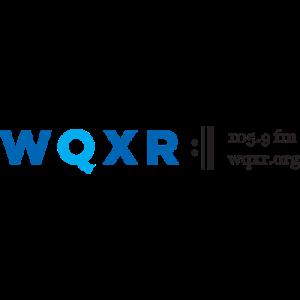 wqxr_square_logo