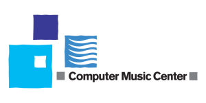 Logo_CMC_Computer-Music-Center_dian-hasan-branding_US-1_zpsc1b9c490