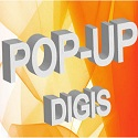 POP-UPdigis (1)