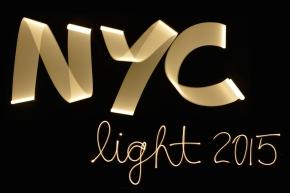VickiDaSilva_NYClight2015sm