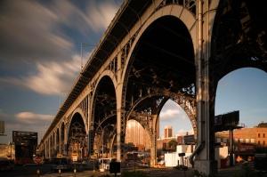 longview viaduct