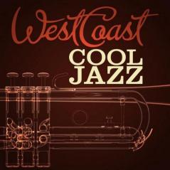 1392889791_west-coast-cool-jazz