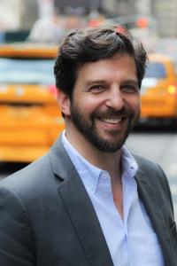 Tim Tompkins 2014 NEW Headshot