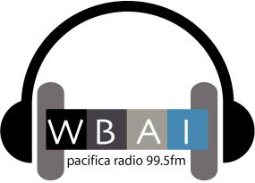 Wbai_logo