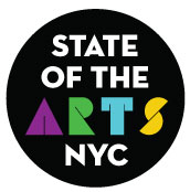 state-of-the-artslogo
