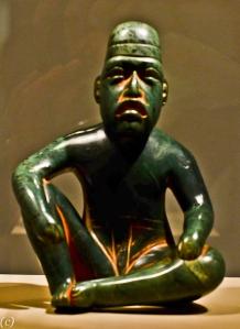 Pre_Columbian_Art-5