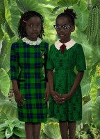 ruud-van-empel-sunday-number-5-c2ae-the-artist-courtesy-of-beetleshuxley-and-osborne-samuel-1
